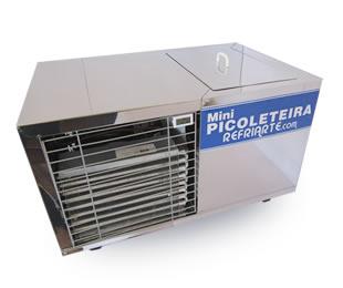 Picoleteira pc-224