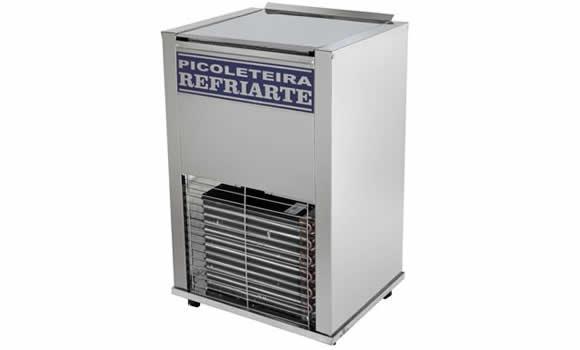 Maquina de picole PC-424